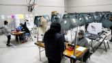 What we know about the state's election results audit in Dallas, Tarrant, Collin and Harris counties