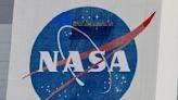 因應太空之旅商業化 NASA拆分部門
