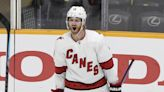 Dougie Hamilton, Brayden Point, Tony DeAngelo: Analyzing NHL Free Agency Day 1