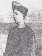 William II, Duke of Brunswick-Lüneburg