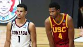 NBA Draft 2021: Five bold predictions, including Warriors trade