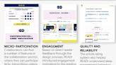 從入選到實作:READr 如何透過 GNI 全球計畫進行媒體創新