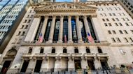 'COVID still is in the driver's seat here,': Deutsche Bank Chief US Economist