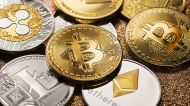 Bitcoin is a good sign for the broader tech market: Strategist