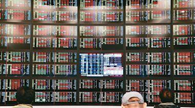 一次高檔大換手!謝金河:企業眼前都是漲價聲 當心「這些熱門股」獲利會打折