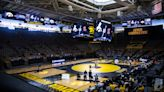 Growth of Women's Wrestling Leads to First D-I Program