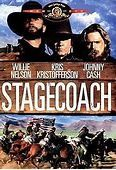 Stagecoach (1986 film) - Wikipedia