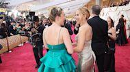 Black Widow: Scarlett Johansson passera le flambeau à Florence Pugh