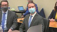 Mitchell Hamline School Of Law Offers Class On Derek Chauvin Trial