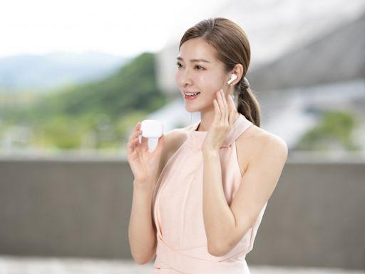 6款推薦!平價真無線耳機2021下半年大進擊 主動降噪1500元買得到