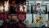 李鎭赫釋出最新 MV 預告片 惡棍風格再升級!