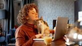 Find Remote Jobs at These 32 Work-From-Home Companies