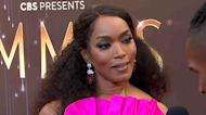 Angela Bassett Says Chadwick Boseman Would Be Proud Of 'Black Panther' Sequel: 'Beyond A Doubt'