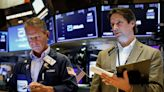 Stock market news live updates: Stock futures drift after S&P 500, Dow log record highs