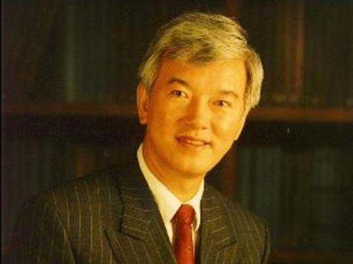 《為前進而戰:盧修一的國會身影》推薦序:他是台灣人精神史上光潔(kng-kiat)的存在 - The News Lens 關鍵評論網
