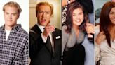 'Saved by the Bell' Reboot: See the OG Cast in the '90s vs 2020