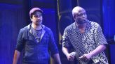 'Freestyle Love Supreme' on Broadway: Where to buy tickets, schedule, cast