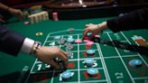 Macau's Casino Stocks, Near Record Lows, Face Specter of Tough License Review