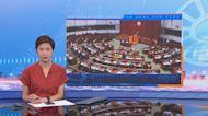 林鄭月娥於本月16日發表施政報告