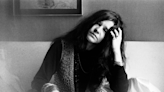 Janis Joplin: The life story you may not know