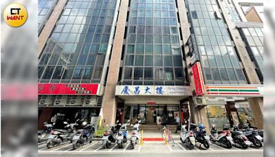 22年老牌「台灣法學雜誌」驚傳倒閉 辦公室現況曝光