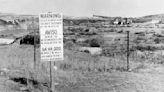 Human rights panel to hear Navajo uranium contamination case