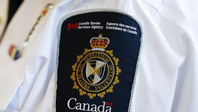 Scam warning for Canadians: Fraud scheme involving Canada Border Services, Canada Post packages duping residents