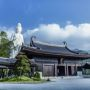 慈山寺佛教藝術博物館