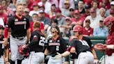 Nebraska year in review: Huskers save best for last with baseball's success