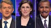 Who Is Your Favorite 'Jeopardy!' Guest Host So Far? (POLL)