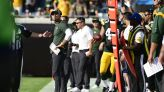 What we learned from Packers in Week 1, and what we didn't