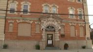 Newark unveils vision for new Community Museum