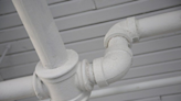 Paso Robles Plumber Releases 'Signs it's Time to Re-pipe the House'