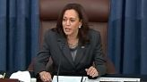 Here's what VP Kamala Harris has done in the 92 days she hasn't been to the border