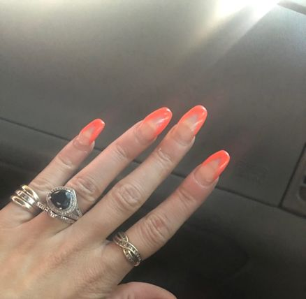 Natural Nail Philadelphia Yahoo Local Search Results