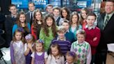 'Counting On': Duggar Family Rules (And Rulebreakers) Explained