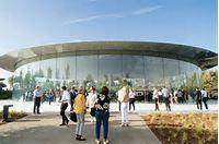 Apple iPhone 11 發佈會將首次於 YouTube 進行全球直播   HYPEBEAST