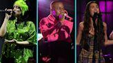 Billie Eilish, DaBaby, Olivia Rodrigo & More Join 2021 Lineup for iHeartRadio Music Festival