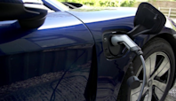 Home car charger owners urged to install updates
