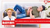 腸胃不適 小心隱藏危機 - 香港健康新聞 | 最新健康消息 | 都市健康快訊 - am730