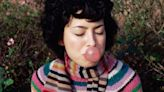 Does Chewing Gum Help Your Jawline? Facts and Myths