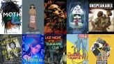 National Book Award longlists announced in 2 categories