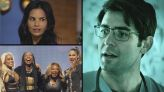 Fall TV: We've Got Burning Questions About NCIS' Big Move, Singing Queens, NBC's Super Announcement and More
