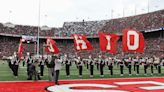 Ohio State to pay nearly $41 million settlement to 162 men sexually abused by team doctor