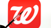Walgreens offering $25 incentive to new COVID-19 vaccine recipients