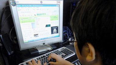 中共招募2千多萬「青年網軍」平均19歲