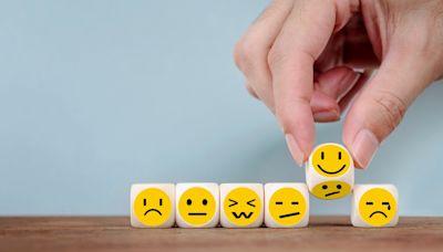 《說真話不得罪人的方法》:將「怒、怒、怒」改成「笑、怒、笑」的「三明治生氣法」 - The News Lens 關鍵評論網