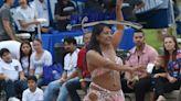 Annual Lakeland Hispanic Festival returns to Lake Mirror with focus on art