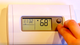 Proper indoor humidity levels more important now than ever before