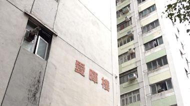 友愛邨愛暉樓第3座及一所幼兒學校被納入強制檢測公告 - RTHK